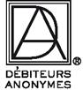 Débiteurs Anonymes